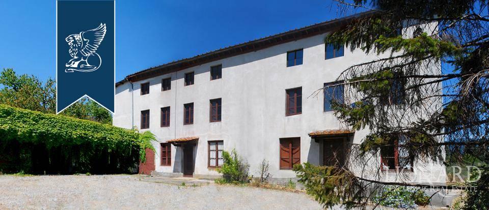 Villa in Vendita a Lucca: 0 locali, 100 mq - Foto 5