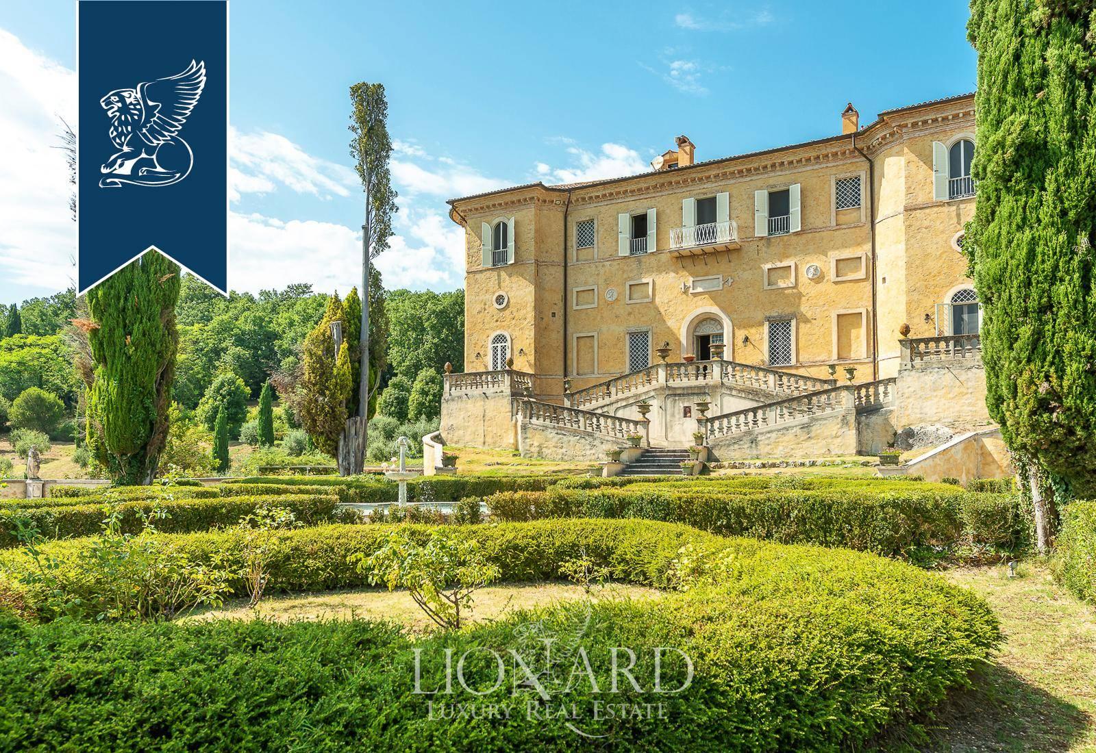 Villa in Vendita a Rieti: 0 locali, 1230 mq - Foto 7
