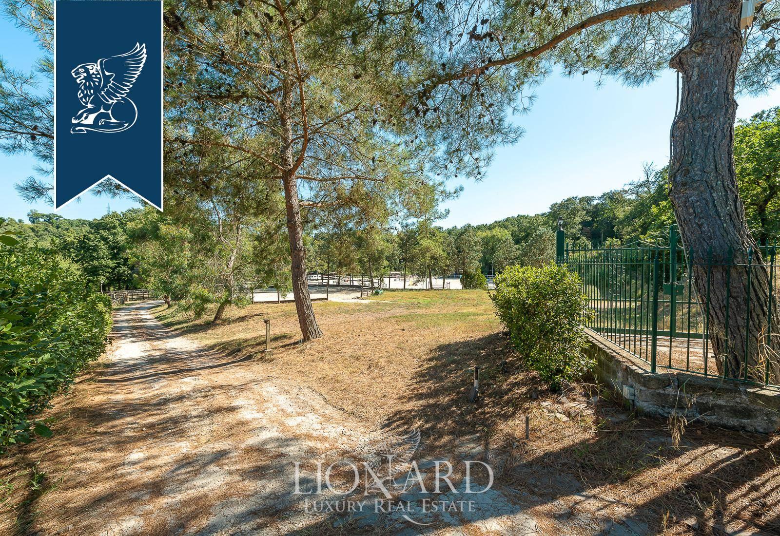 Azienda in Vendita a Roma: 0 locali, 841 mq - Foto 7