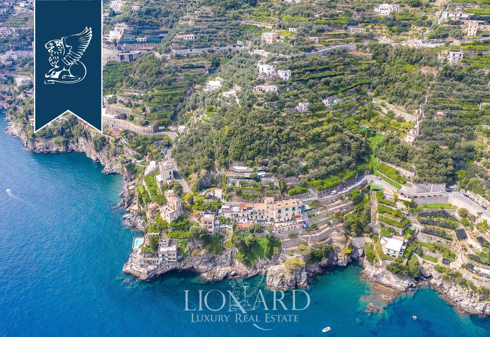 Villa in Vendita a Ravello: 0 locali, 186 mq - Foto 6