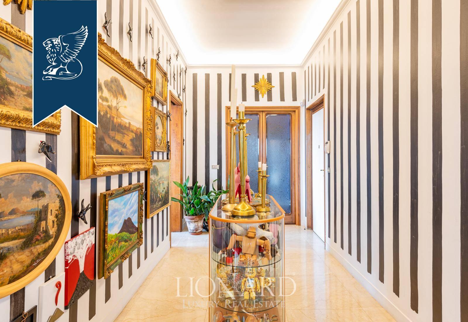 Appartamento in Vendita a Milano: 0 locali, 305 mq - Foto 2