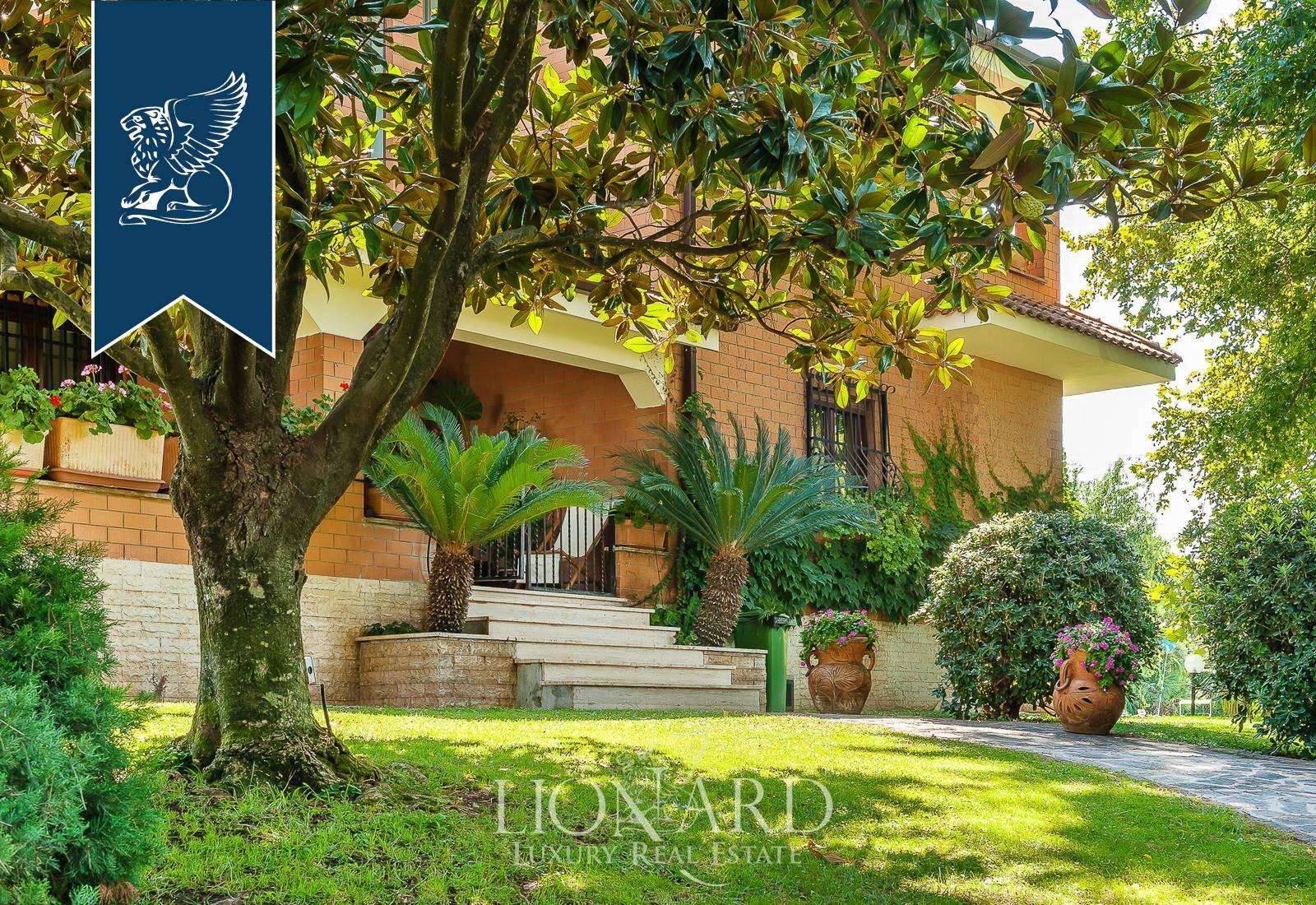 Villa in Vendita a Roma: 0 locali, 450 mq - Foto 9