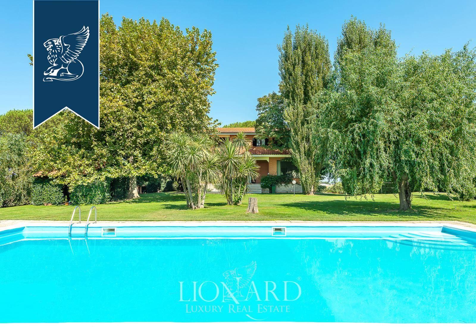 Villa in Vendita a Roma: 0 locali, 450 mq - Foto 2