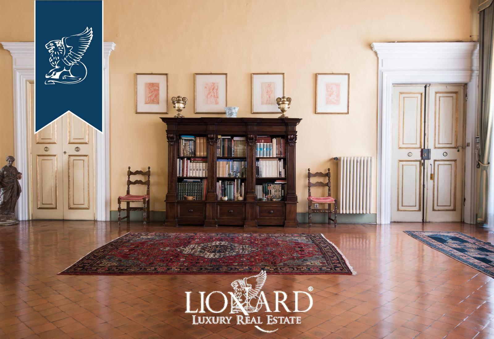 Appartamento in Vendita a Lucca: 0 locali, 500 mq - Foto 3