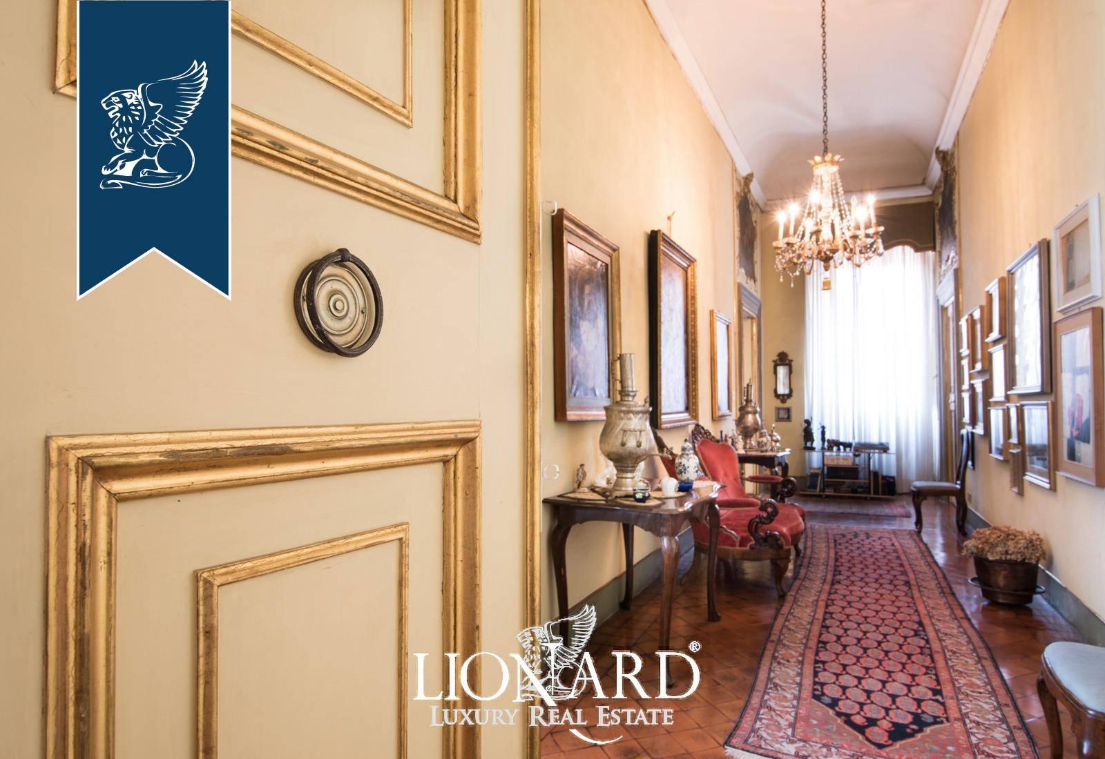 Appartamento in Vendita a Lucca: 0 locali, 500 mq - Foto 6