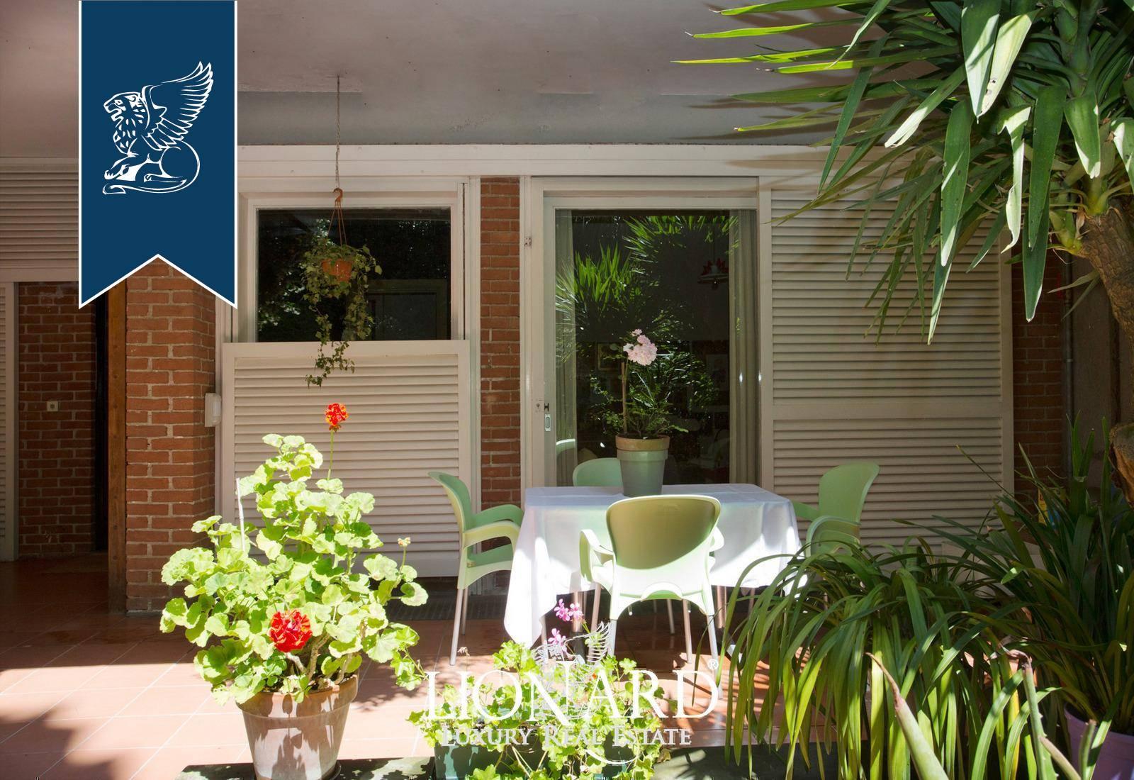 Villa in Vendita a Roma: 0 locali, 450 mq - Foto 7