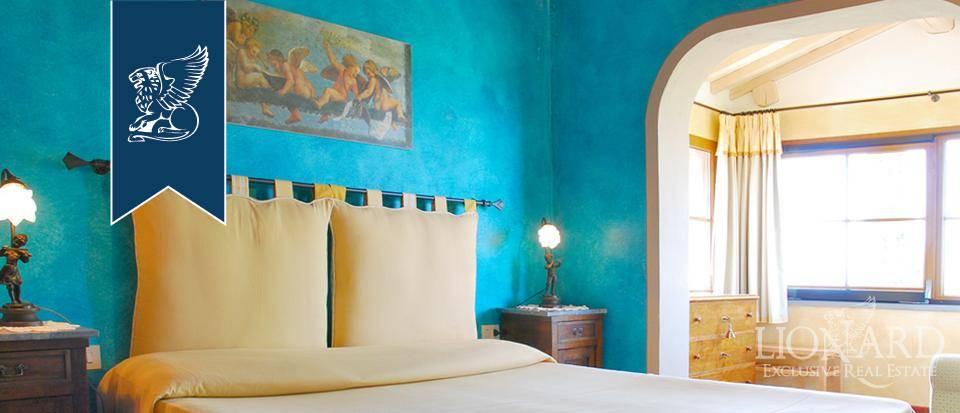 Villa in Vendita a Grosseto: 0 locali, 1000 mq - Foto 9