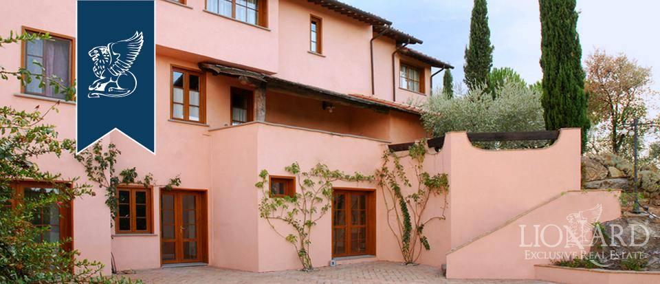 Villa in Vendita a Grosseto: 0 locali, 1000 mq - Foto 3