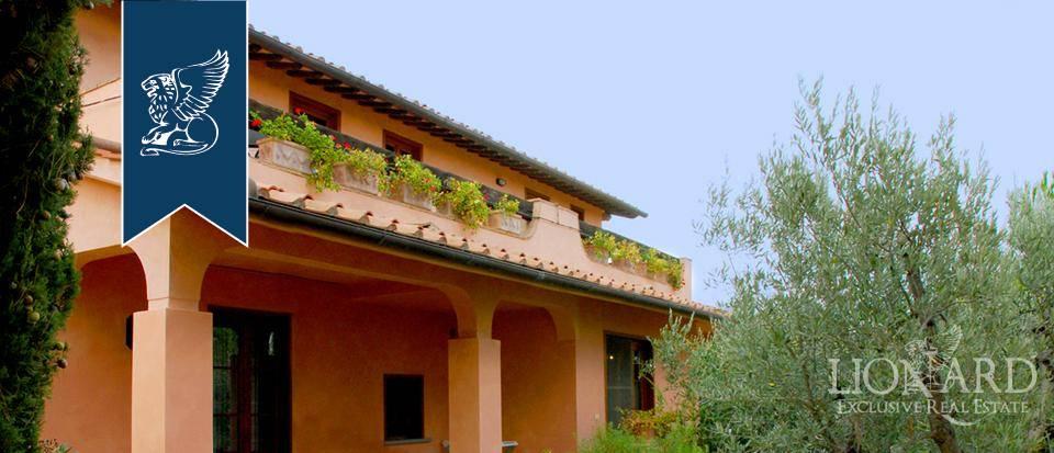 Villa in Vendita a Grosseto: 0 locali, 1000 mq - Foto 4