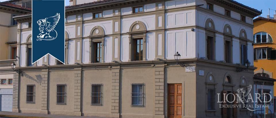 Albergo in Vendita a Firenze: 0 locali, 1000 mq - Foto 4