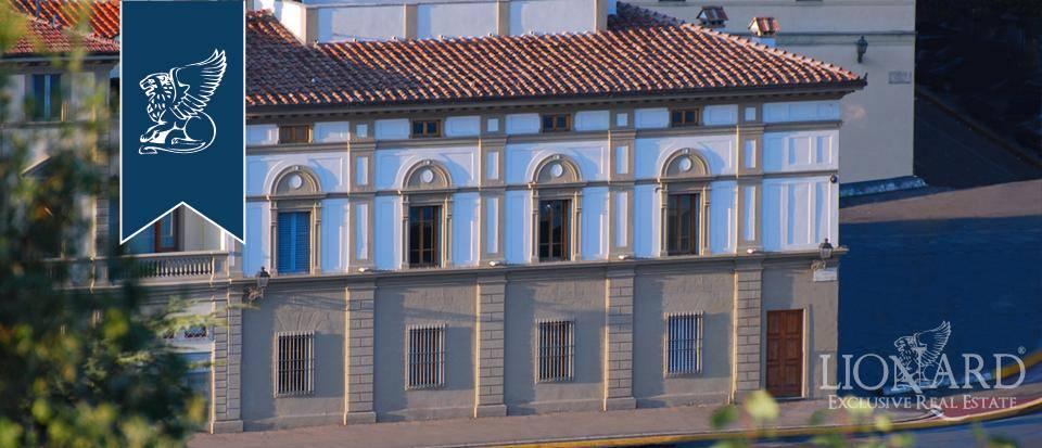 Albergo in Vendita a Firenze: 0 locali, 1000 mq - Foto 5