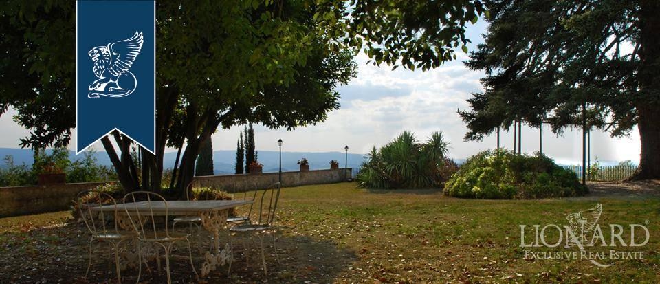 Villa in Vendita a Certaldo: 0 locali, 8500 mq - Foto 8