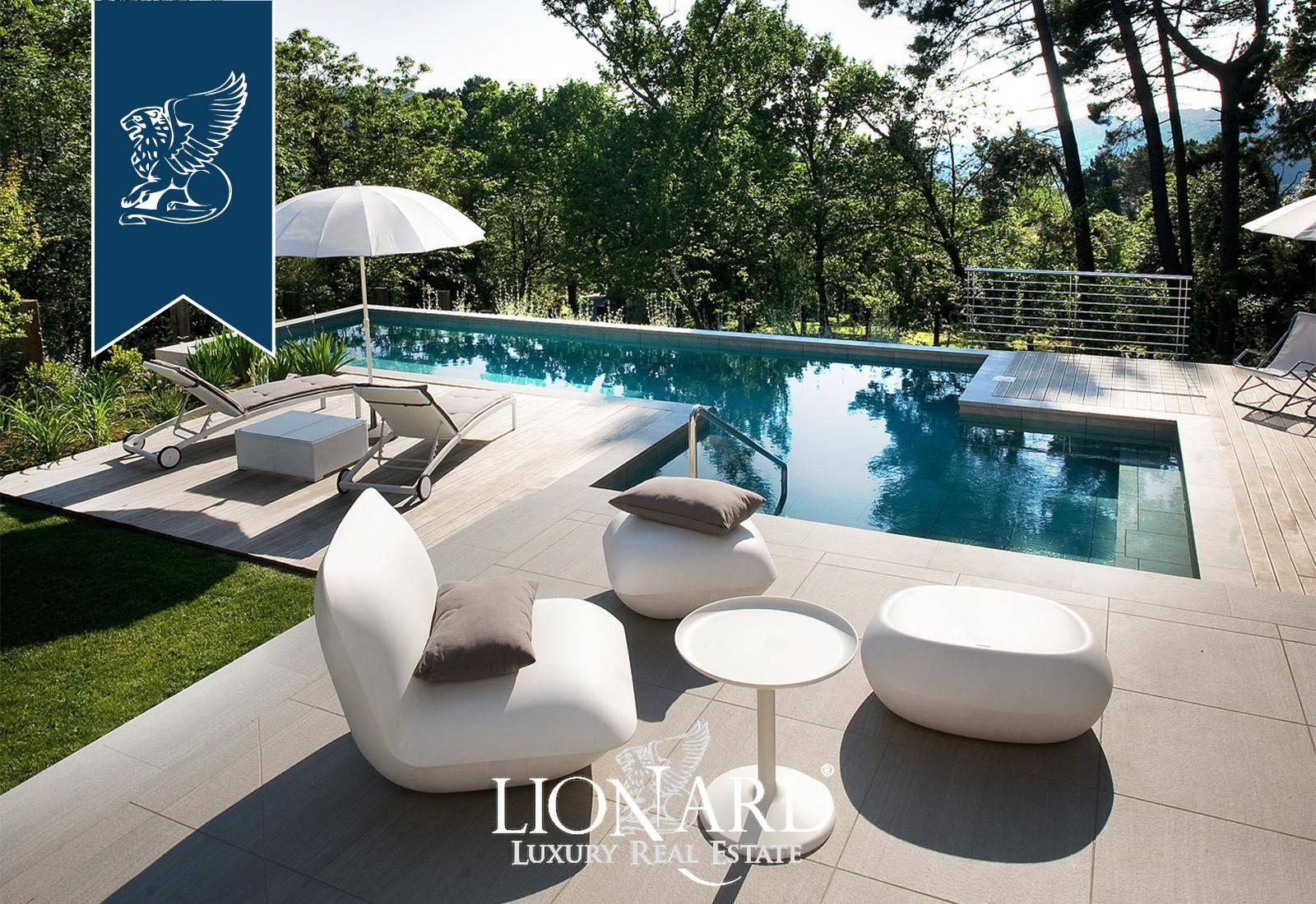 Villa in Vendita a Camaiore: 0 locali, 250 mq - Foto 7