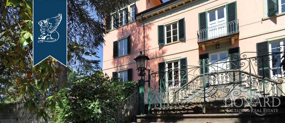 Villa in Vendita a Lucca: 0 locali, 500 mq - Foto 3