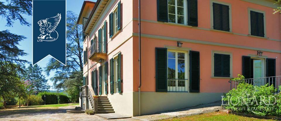 Villa in Vendita a Lucca: 0 locali, 500 mq - Foto 5