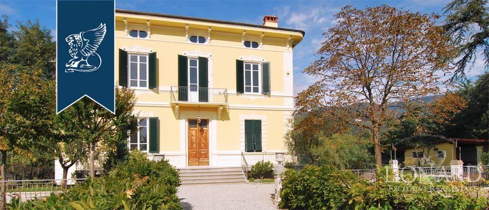 Villa in Vendita a Capannori: 0 locali, 800 mq - Foto 2