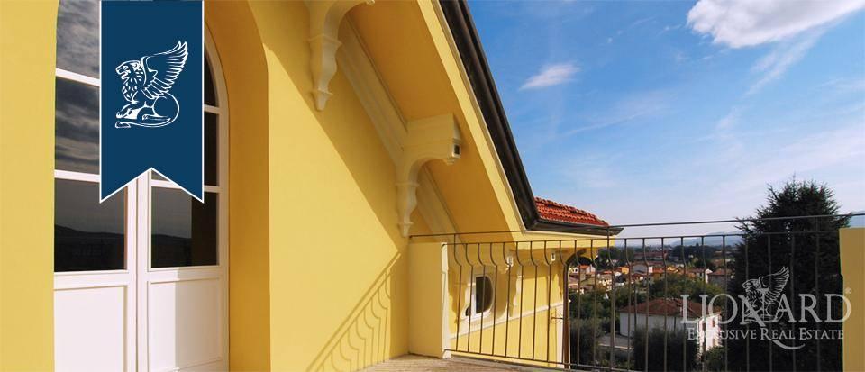Villa in Vendita a Capannori: 0 locali, 800 mq - Foto 7