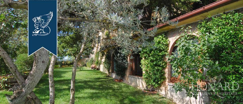 Villa in Vendita a Arezzo: 0 locali, 700 mq - Foto 9
