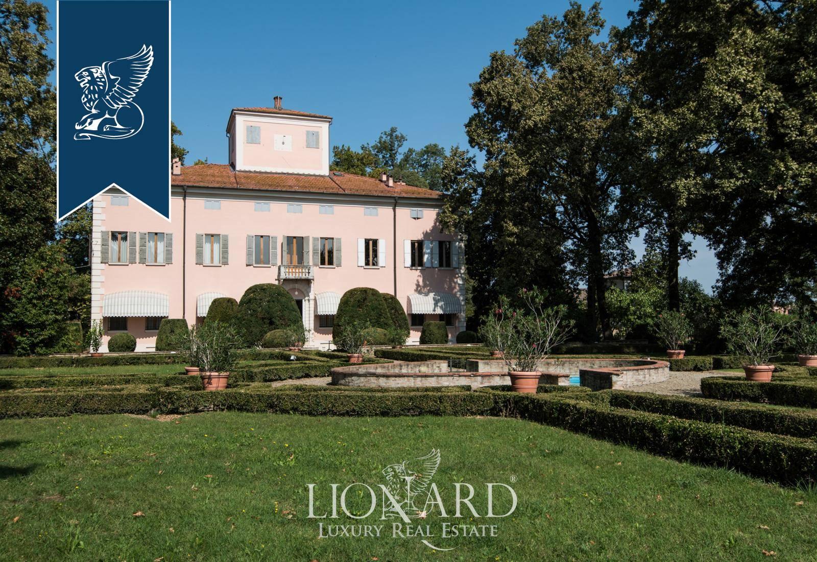 Villa in Vendita a Formigine: 0 locali, 1390 mq - Foto 9