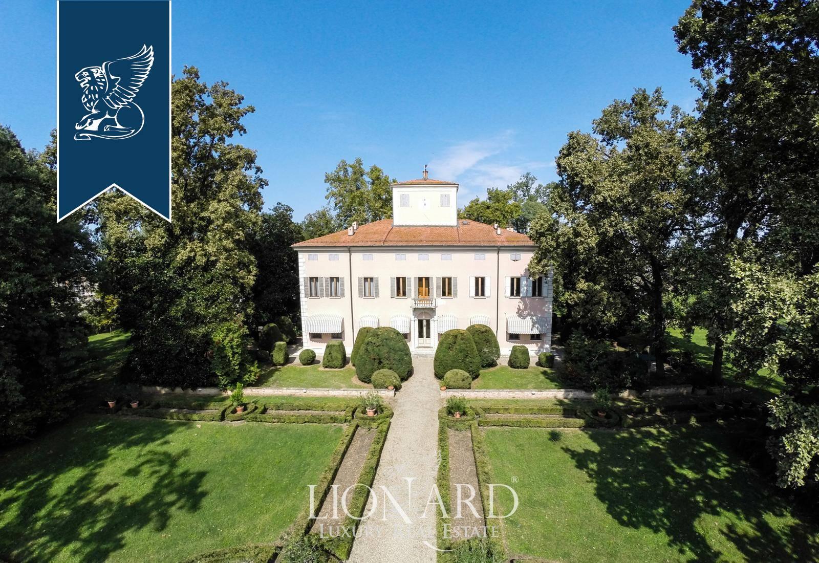 Villa in Vendita a Formigine: 0 locali, 1390 mq - Foto 6