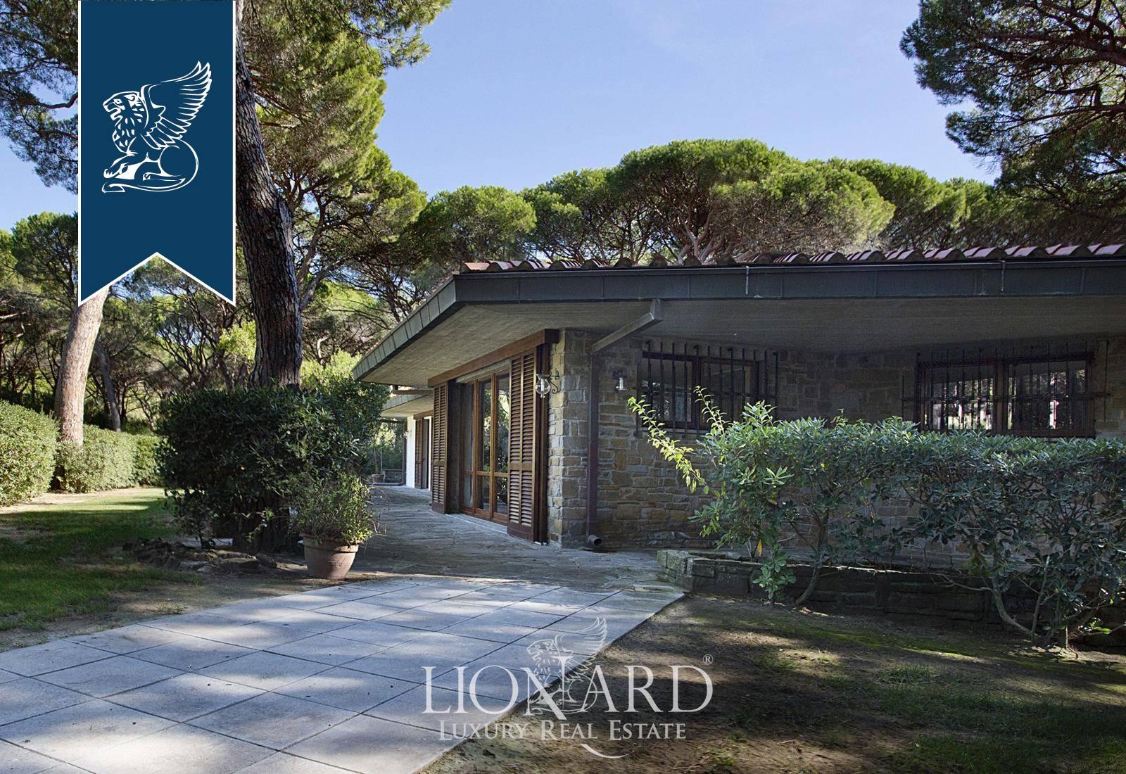 Villa in Vendita a Grosseto: 0 locali, 300 mq - Foto 3