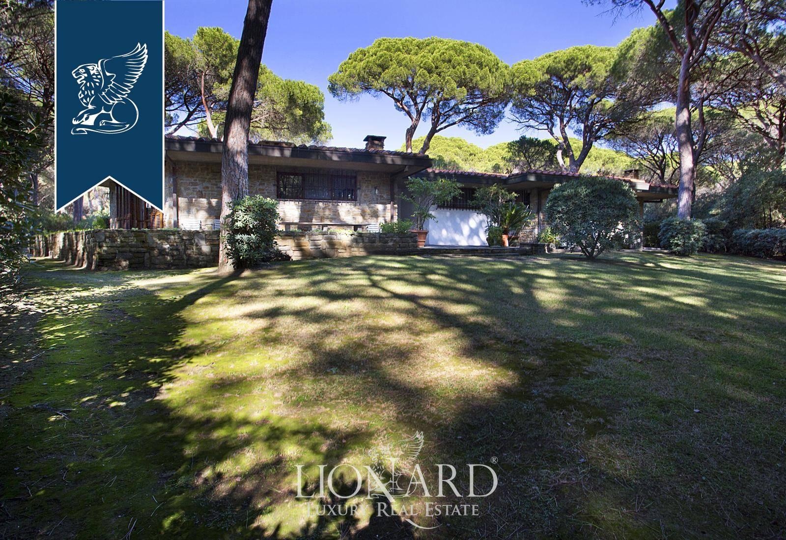 Villa in Vendita a Grosseto: 0 locali, 300 mq - Foto 1
