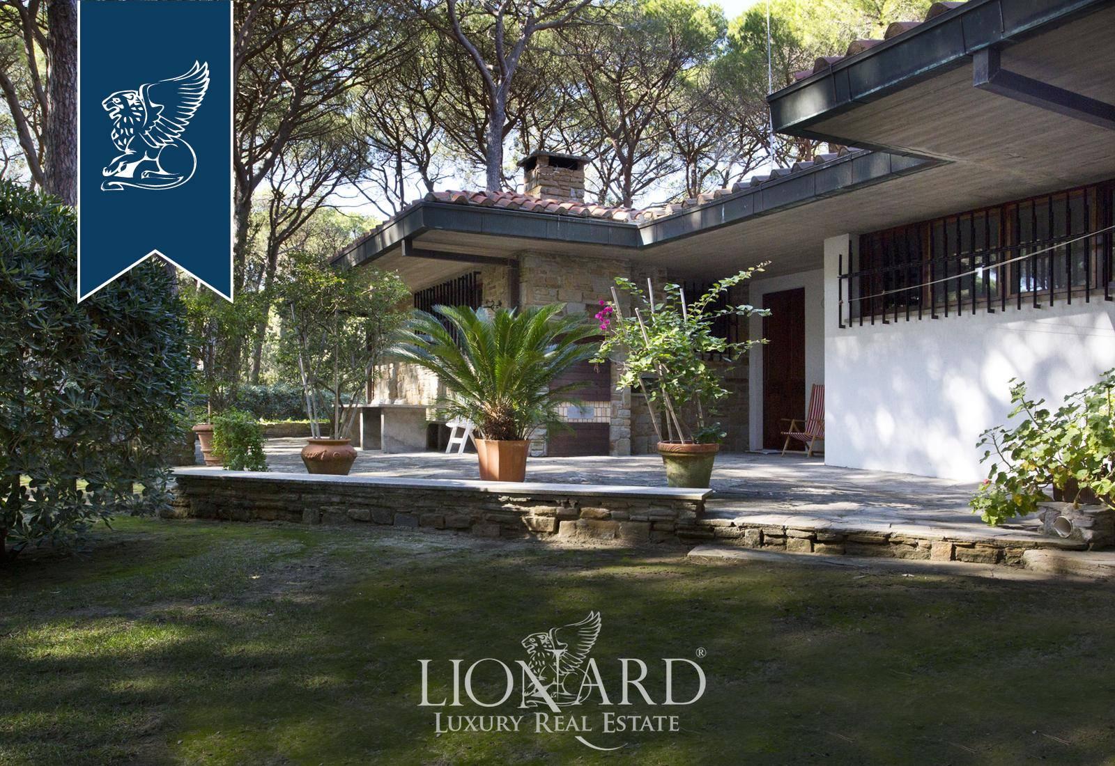 Villa in Vendita a Grosseto: 0 locali, 300 mq - Foto 4