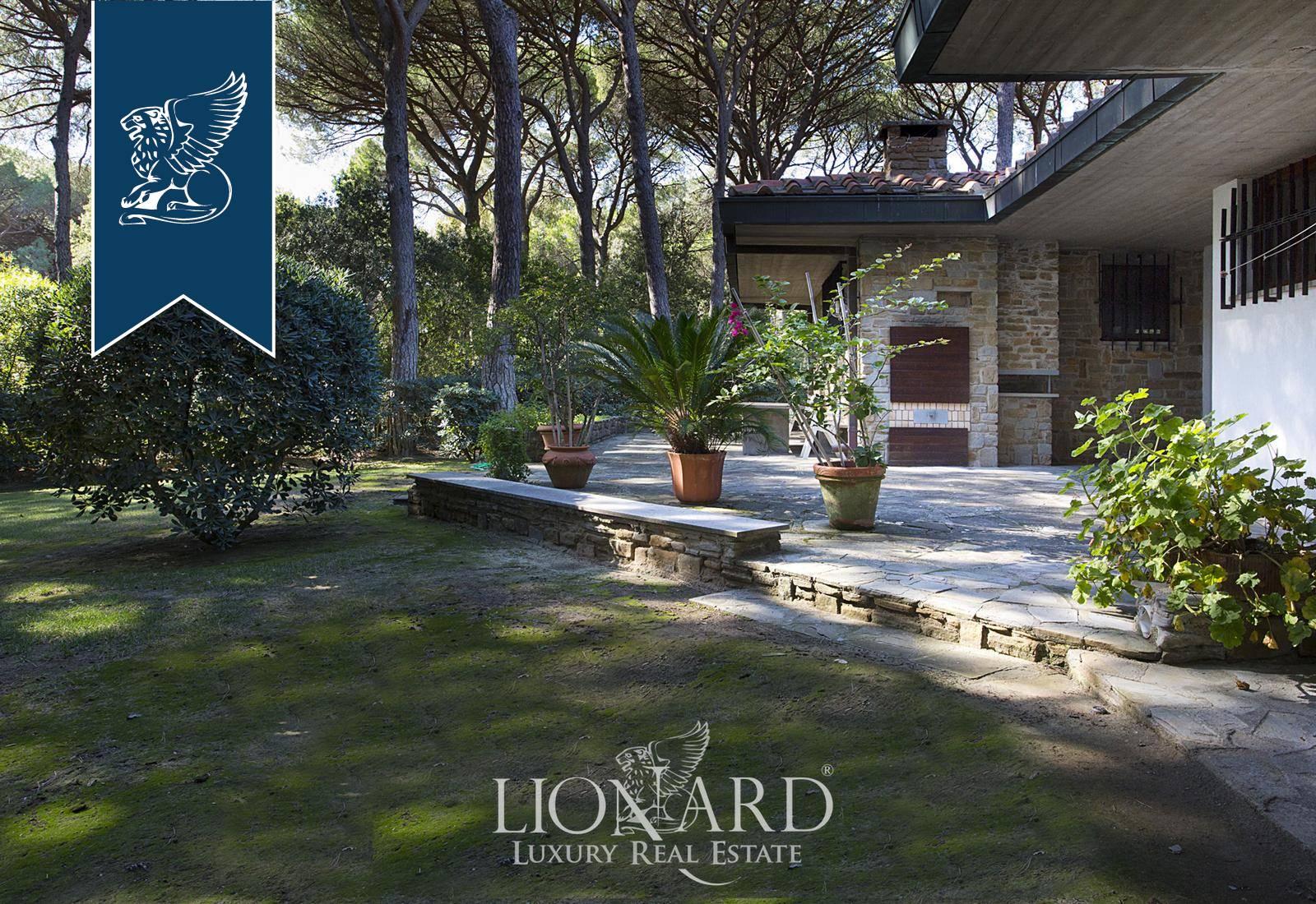 Villa in Vendita a Grosseto: 0 locali, 300 mq - Foto 5
