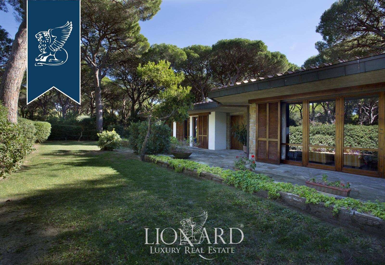 Villa in Vendita a Grosseto: 0 locali, 300 mq - Foto 6