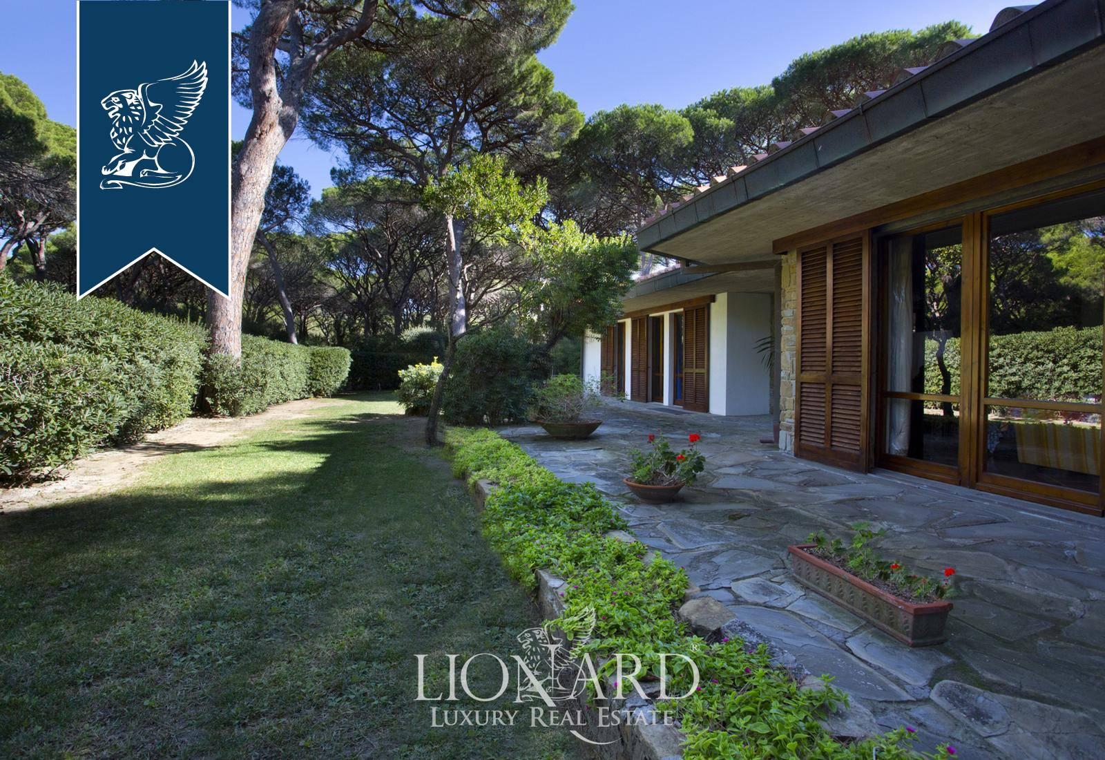 Villa in Vendita a Grosseto: 0 locali, 300 mq - Foto 7
