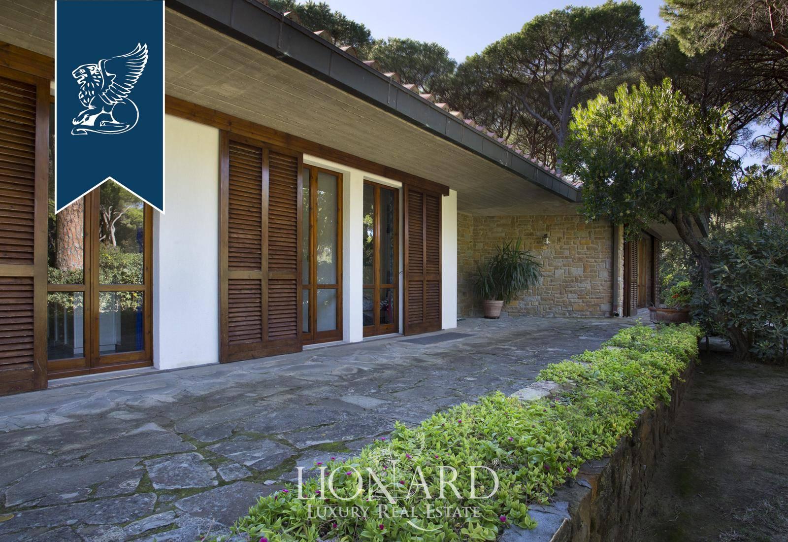 Villa in Vendita a Grosseto: 0 locali, 300 mq - Foto 9