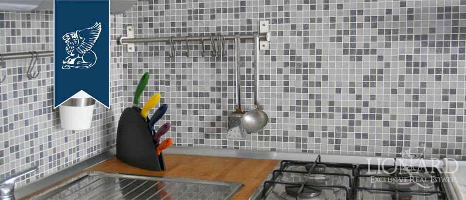 Appartamento in Vendita a Camaiore: 0 locali, 120 mq - Foto 4