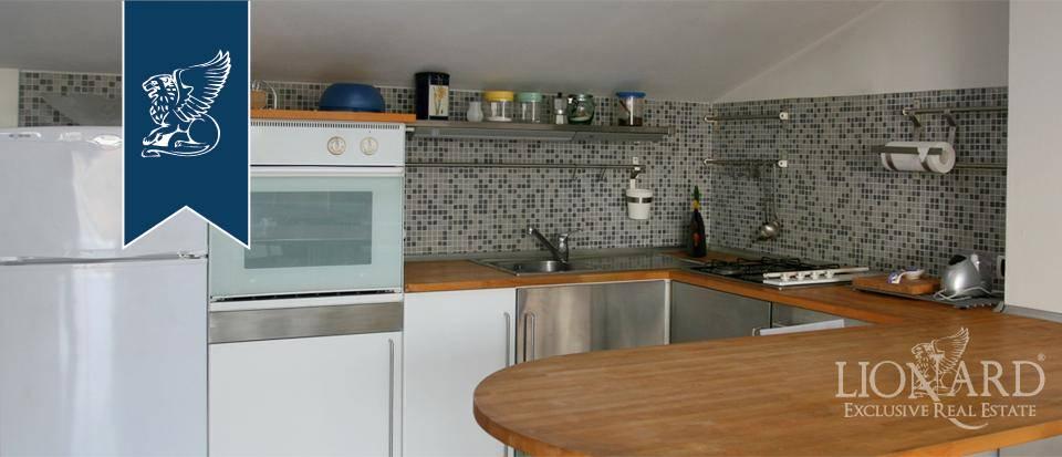 Appartamento in Vendita a Camaiore: 0 locali, 120 mq - Foto 3