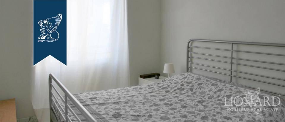 Appartamento in Vendita a Camaiore: 0 locali, 120 mq - Foto 7