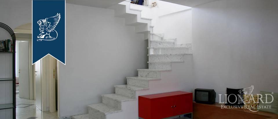 Appartamento in Vendita a Camaiore: 0 locali, 120 mq - Foto 5