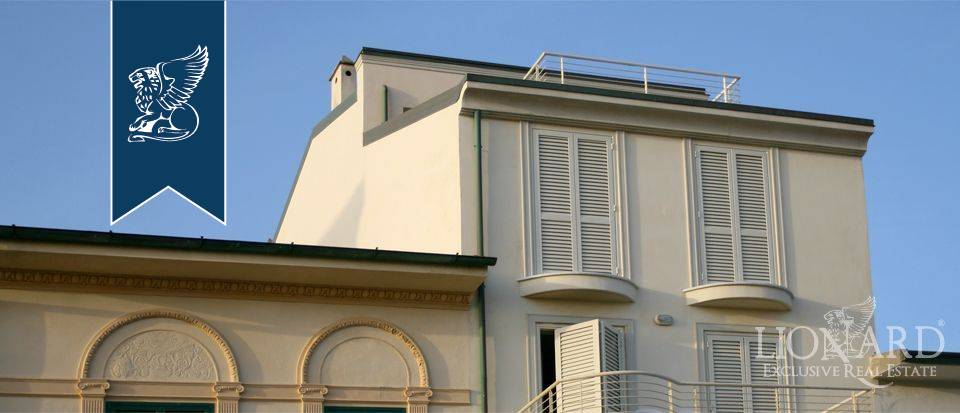 Appartamento in Vendita a Camaiore: 0 locali, 120 mq - Foto 9