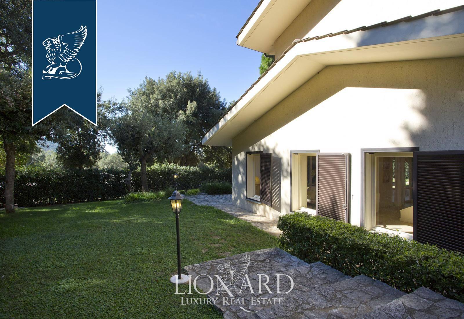 Villa in Vendita a Castiglione Della Pescaia: 0 locali, 300 mq - Foto 9