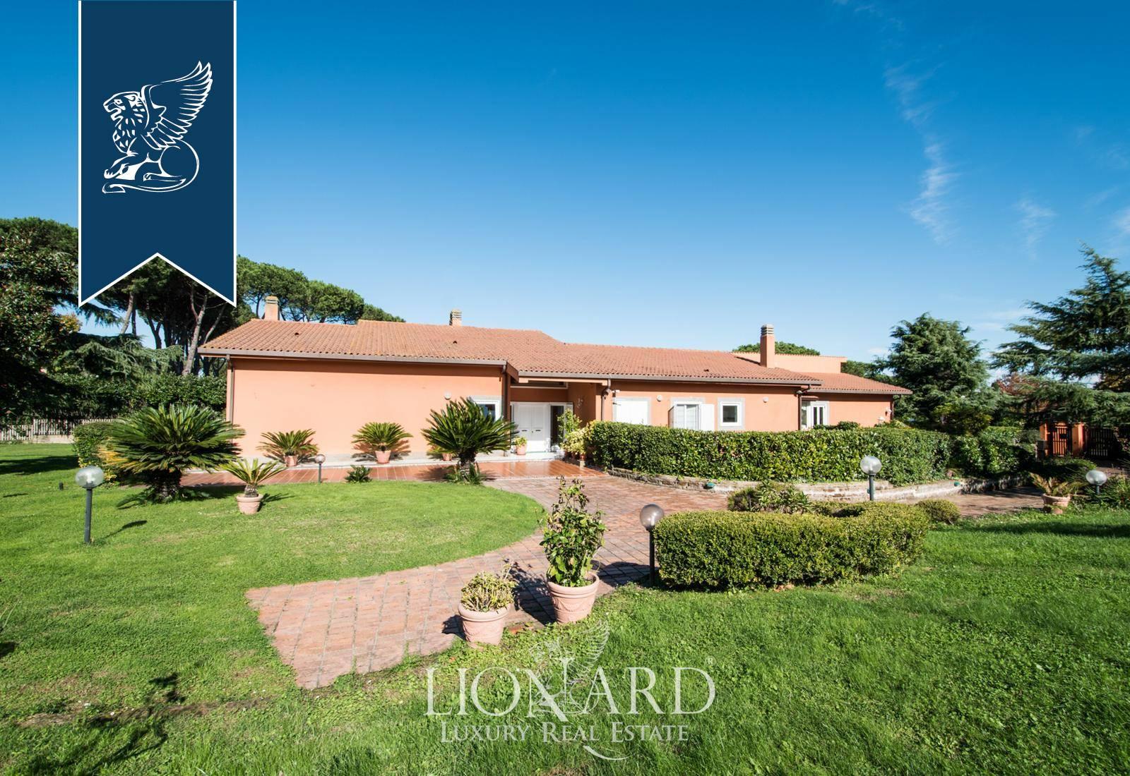 Villa in Vendita a Roma: 0 locali, 1300 mq - Foto 7