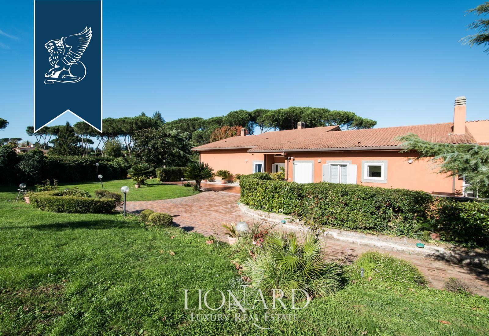 Villa in Vendita a Roma: 0 locali, 1300 mq - Foto 9