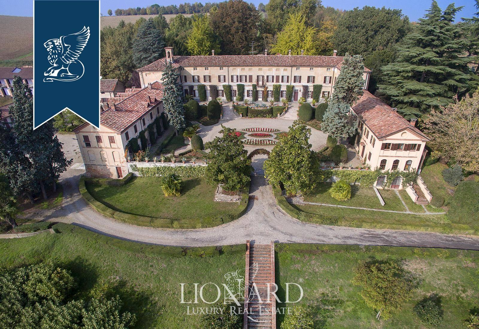 Villa in Vendita a Valenza: 0 locali, 3300 mq - Foto 3