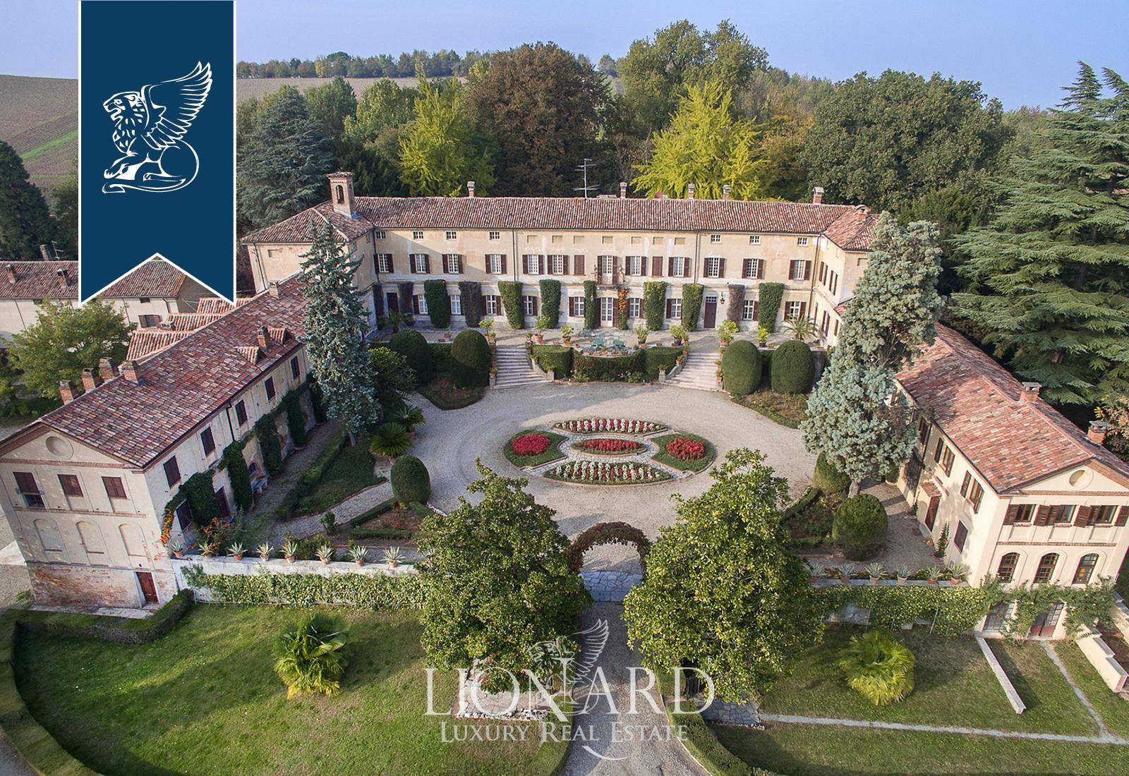 Villa in Vendita a Valenza: 0 locali, 3300 mq - Foto 5