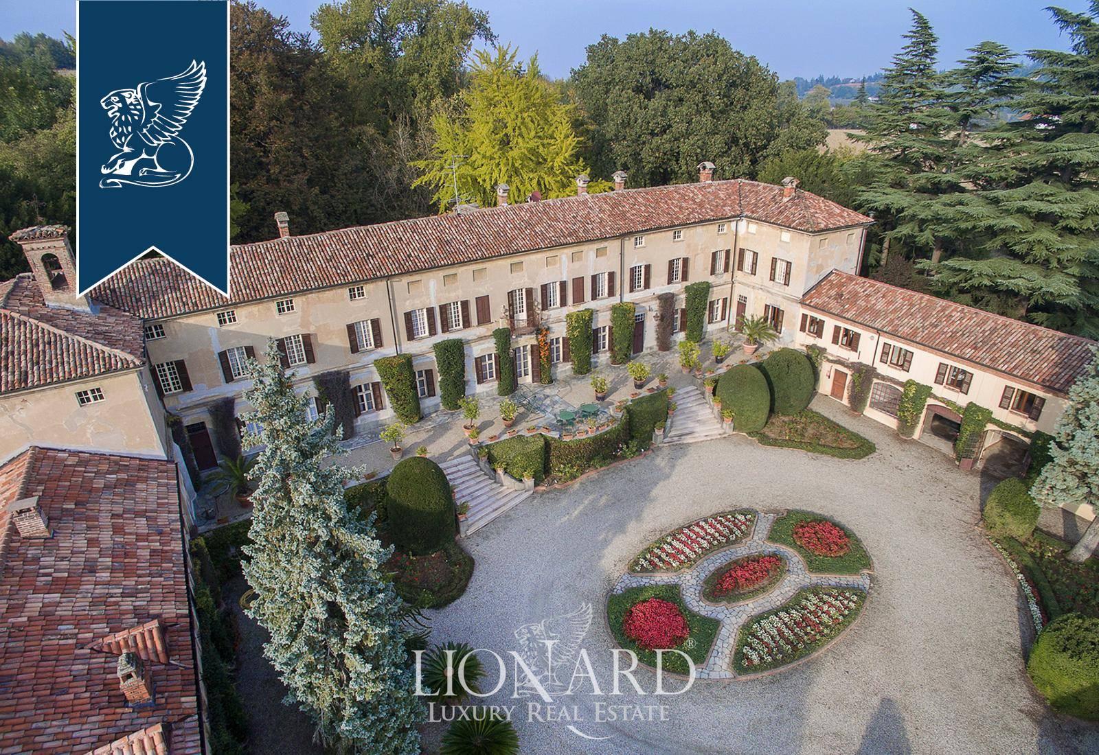 Villa in Vendita a Valenza: 0 locali, 3300 mq - Foto 8