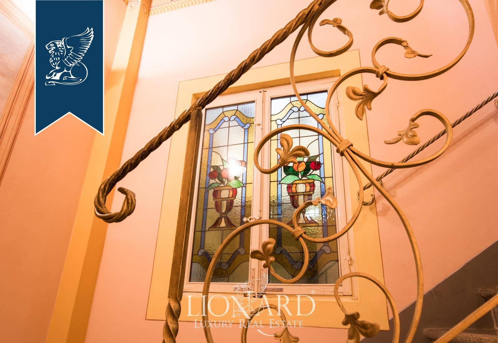 Albergo in Vendita a Lucca: 0 locali, 200 mq - Foto 7