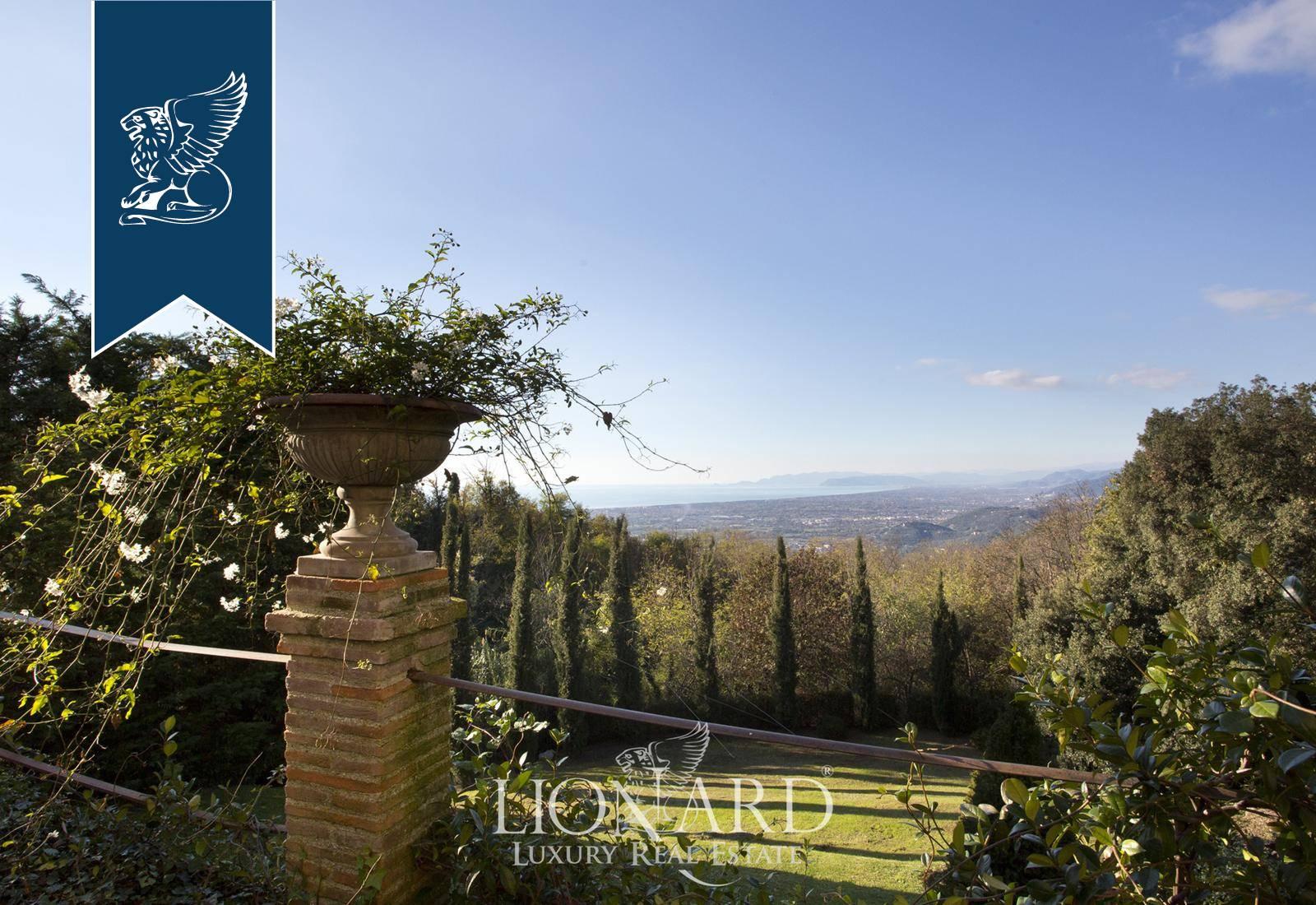 Villa in Vendita a Camaiore: 0 locali, 800 mq - Foto 9