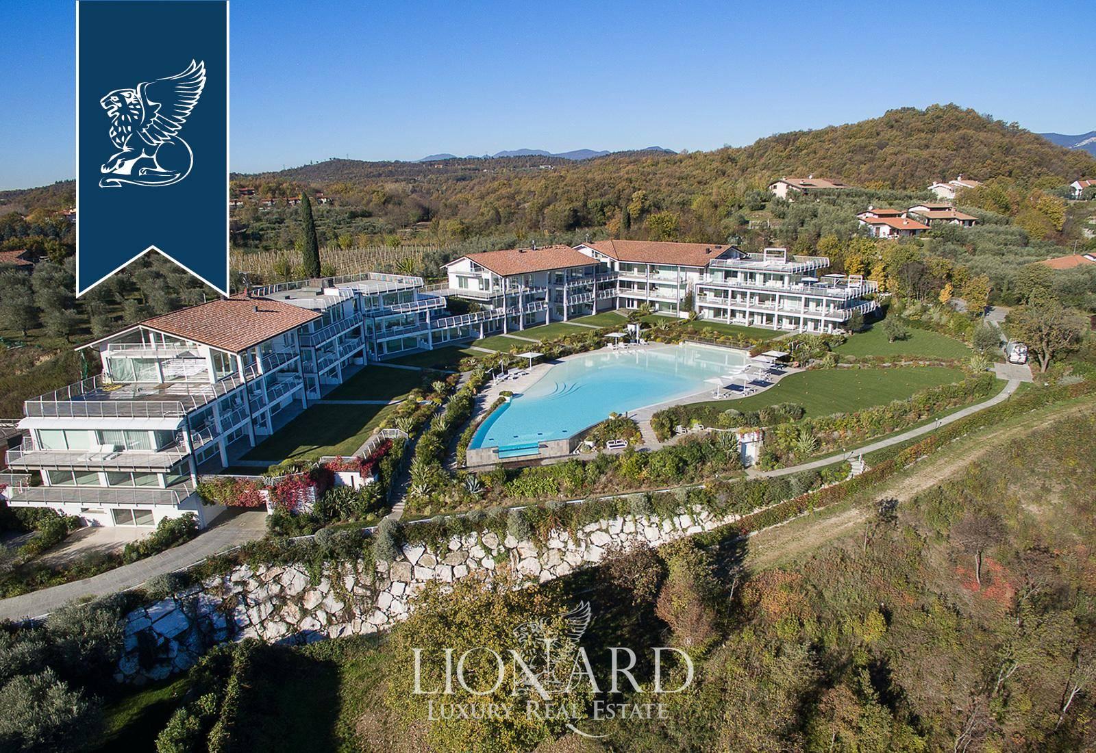 Appartamento in Vendita a Padenghe Sul Garda: 0 locali, 100 mq - Foto 4