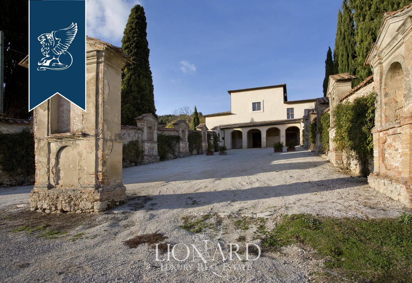 Villa in Vendita a Massa Martana: 0 locali, 100 mq - Foto 9