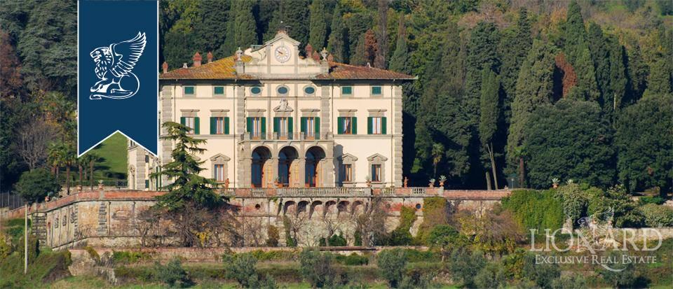 Villa in Vendita a Pistoia: 0 locali, 5000 mq - Foto 2