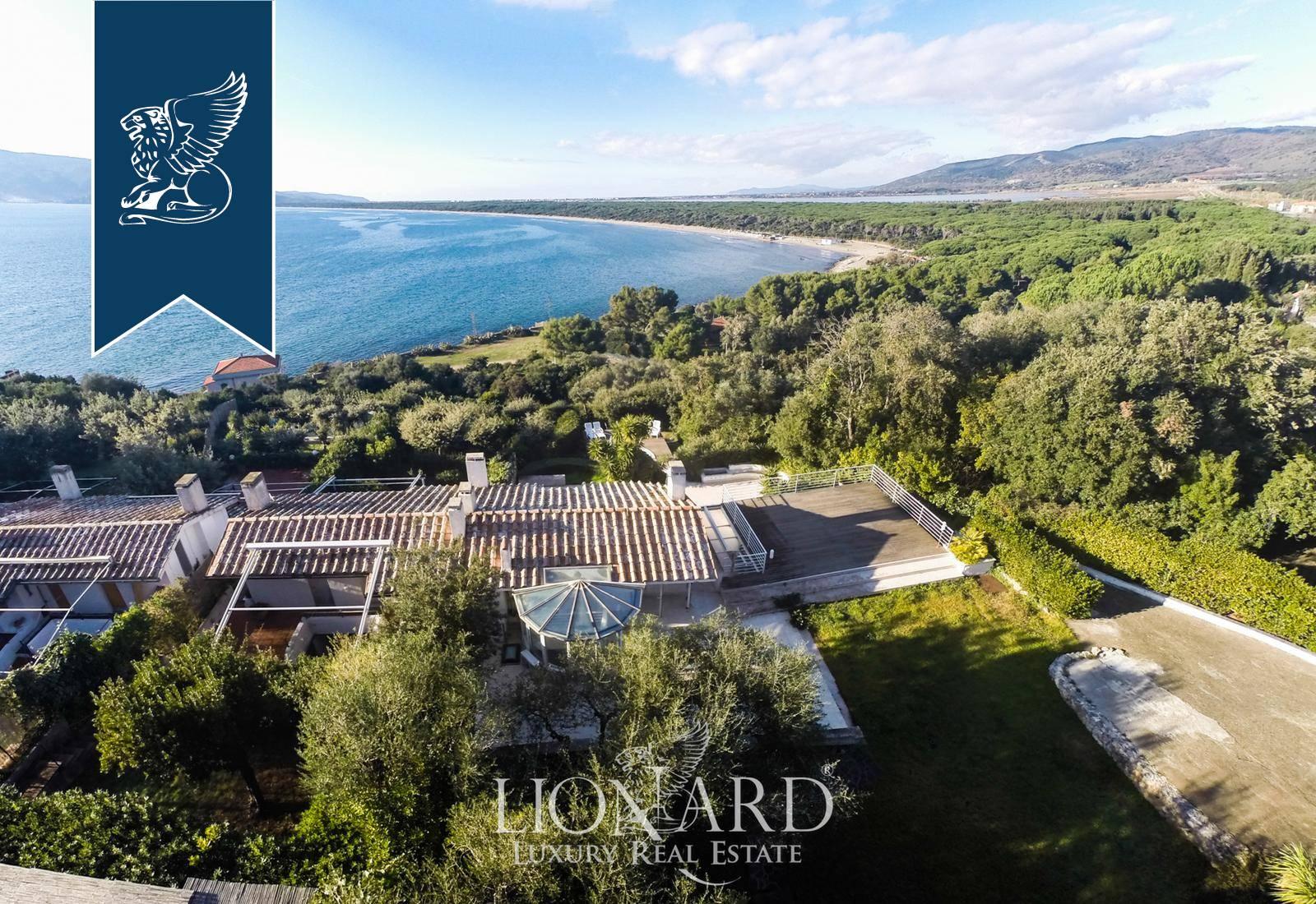 Villa in Vendita a Orbetello: 0 locali, 200 mq - Foto 5