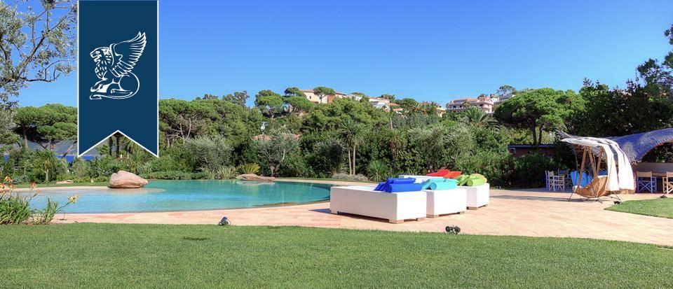 Villa in Vendita a Portoferraio: 0 locali, 250 mq - Foto 4