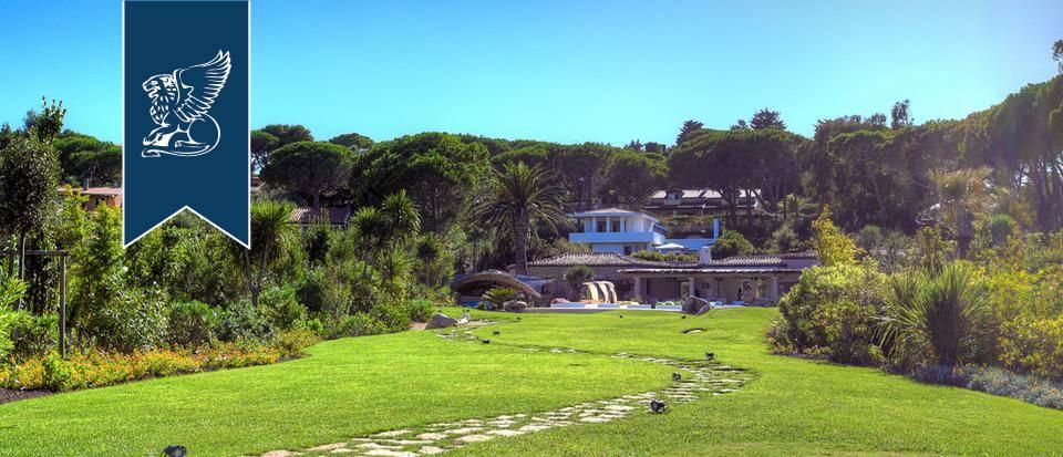 Villa in Vendita a Portoferraio: 0 locali, 250 mq - Foto 9